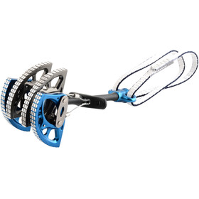 DMM Dragon 2 Cams Size 5 Blue